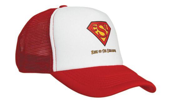 69bd3e79ae2bd Printed Caps - Hats No Minimum - Fletch Printing   Graphics Ballarat ...