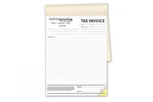 invoice_book