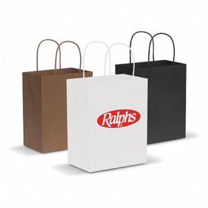 Paper-Bag-med
