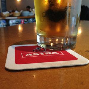 beer_coaster