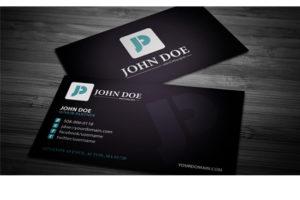 business_card_shorter