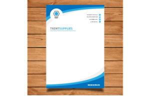 letterhead_printing