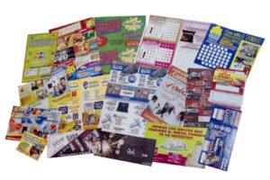 printed_flyers